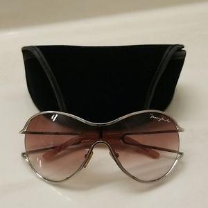 Marc Jacobs Sunglasses Aviator